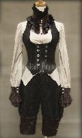 [Terminé] [année 30] Costume pour murder années 30 lègèrement steampunk Mini_1406300645432089012356392