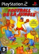 Football De La Jungle