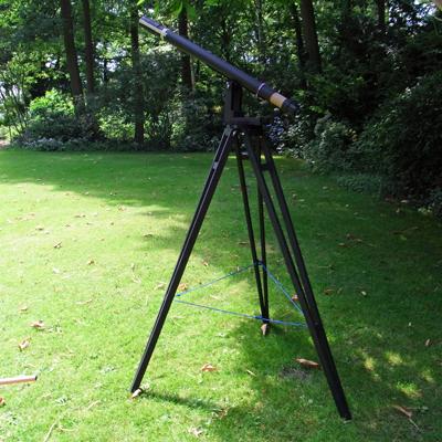 Construction lunette pour la photo astronomique &  tests 14070205553717393312360960