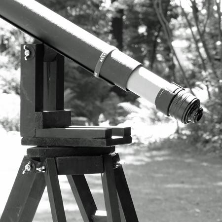 Construction lunette pour la photo astronomique &  tests 14070205561417393312360965