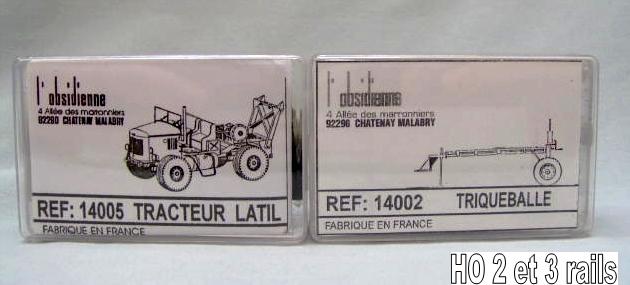 Les tracteurs Latil 1407030909168789712363484