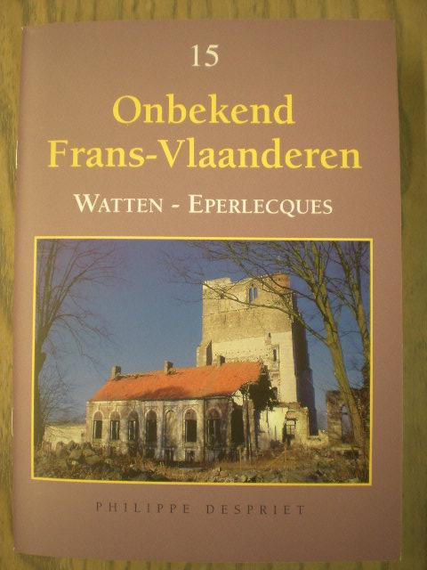 Boekhandels en boeken over Frans-Vlaanderen  - Pagina 3 14070510433614196112367957