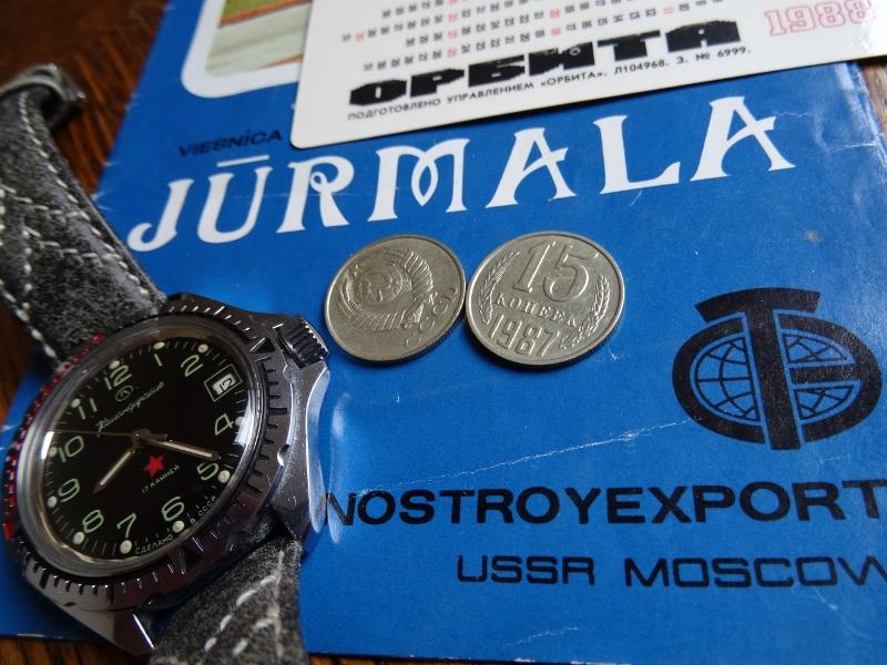 montres russes forum - Portail 14070512035712775412366288