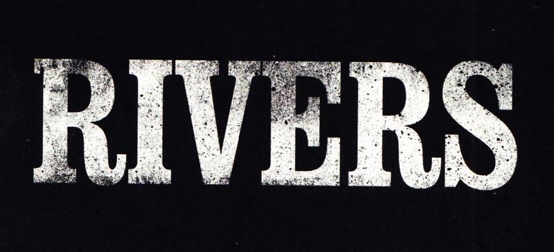 """DICK RIVERS 2011 : en finir avec la vision (faussée) """"Je dors dans un jukebox en santiags"""" 14070612141016724012368160"""