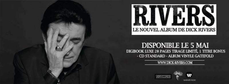 "DICK RIVERS ""Mister D Tour"" 2011/2013 : compte rendu (Casino de Paris, Olympia, Noisy, Clamart) 14070612151616724012368176"