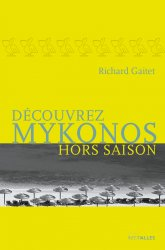 Gaitet Mykonos