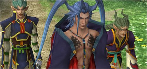 Final Fantasy Rebirth 14070901590316333012375986
