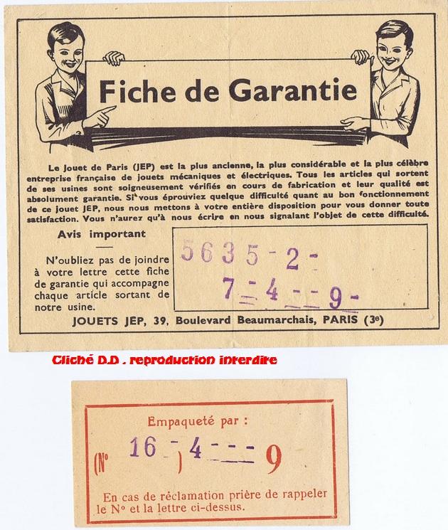 BG 5635-2 1949