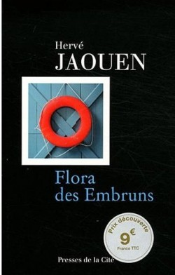 Jaouen Flora