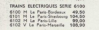 TARF 1962