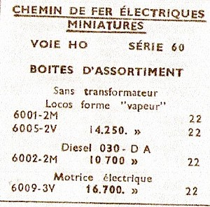 COFFRETS 1956-4