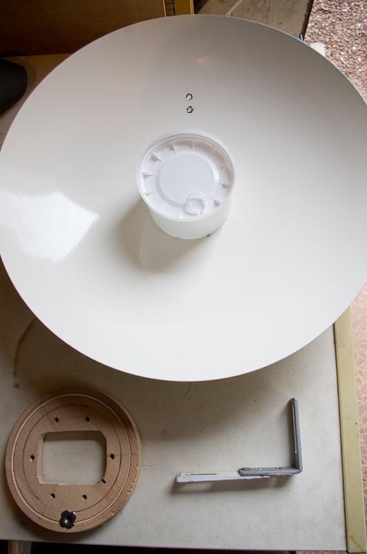 """fabrication d'un """"Bol Beauté"""" pour flash cobra 14071509483114476812388226"""