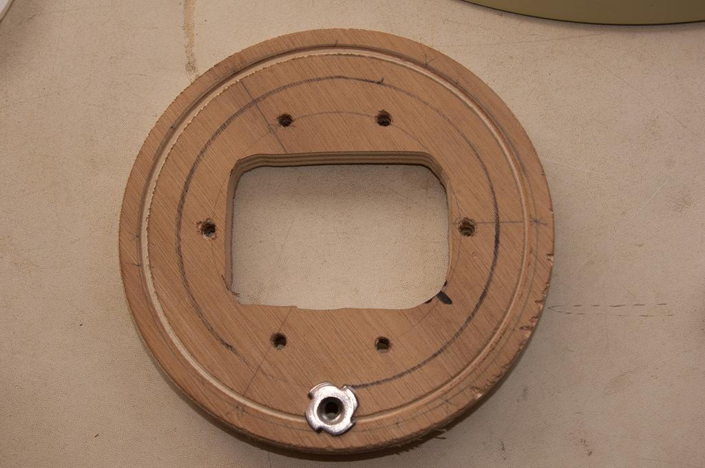 """fabrication d'un """"Bol Beauté"""" pour flash cobra 14071509484014476812388228"""