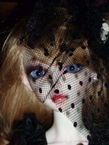 Eleïss//feeple65 Chloé//retour Doll rendez-vous 2015! p4 - Page 4 14071703275515031412393153