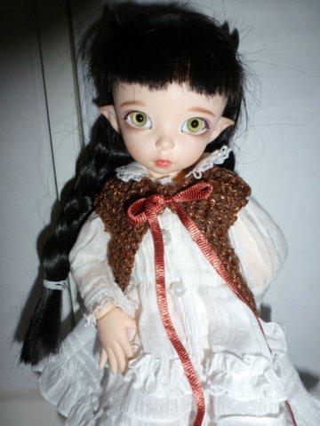 """La petite troupe de l'étrange:""""retour du doll rdv """"p6 - Page 5 14071703493015031412393231"""