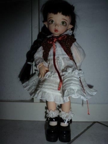 """La petite troupe de l'étrange:""""retour du doll rdv """"p6 - Page 5 14071703520315031412393245"""