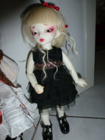 """La petite troupe de l'étrange:""""retour du doll rdv """"p6 - Page 5 14071703553315031412393255"""
