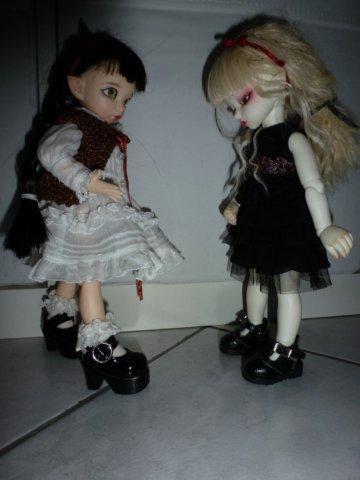 """La petite troupe de l'étrange:""""retour du doll rdv """"p6 - Page 5 14071703573415031412393263"""
