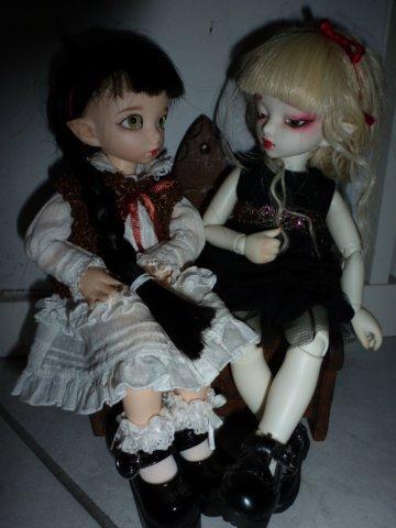 """La petite troupe de l'étrange:""""retour du doll rdv """"p6 - Page 6 14071703595915031412393271"""