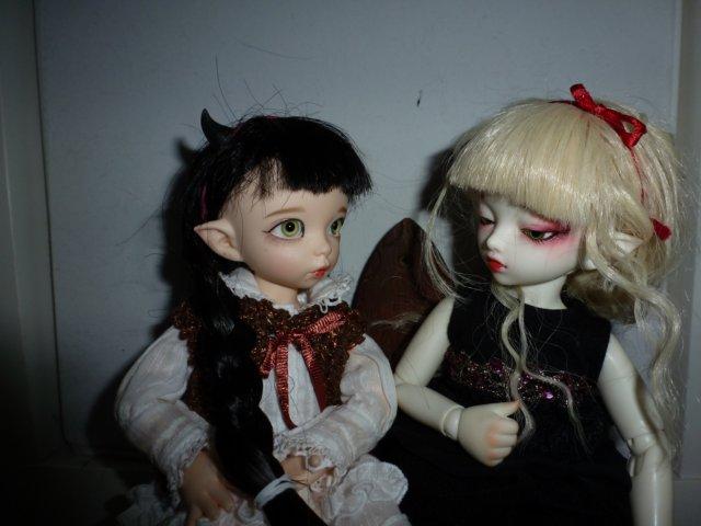 """La petite troupe de l'étrange:""""retour du doll rdv """"p6 - Page 6 14071704013615031412393279"""