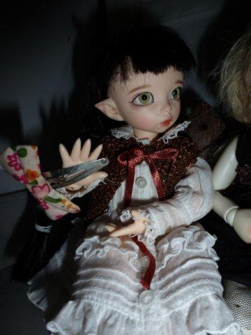 """La petite troupe de l'étrange:""""retour du doll rdv """"p6 - Page 6 14071704052615031412393296"""
