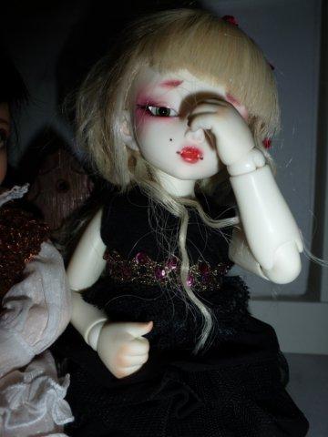 """La petite troupe de l'étrange:""""retour du doll rdv """"p6 - Page 6 14071704054815031412393297"""