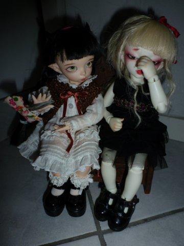 """La petite troupe de l'étrange:""""retour du doll rdv """"p6 - Page 6 14071704071515031412393299"""