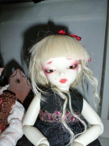 """La petite troupe de l'étrange:""""retour du doll rdv """"p6 - Page 6 14071704072515031412393300"""
