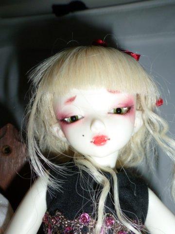 """La petite troupe de l'étrange:""""retour du doll rdv """"p6 - Page 6 14071704073515031412393301"""