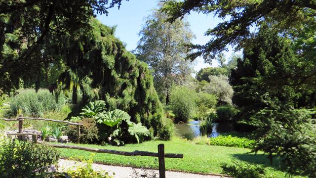 Jardin Botanique 1407170637161858212393692