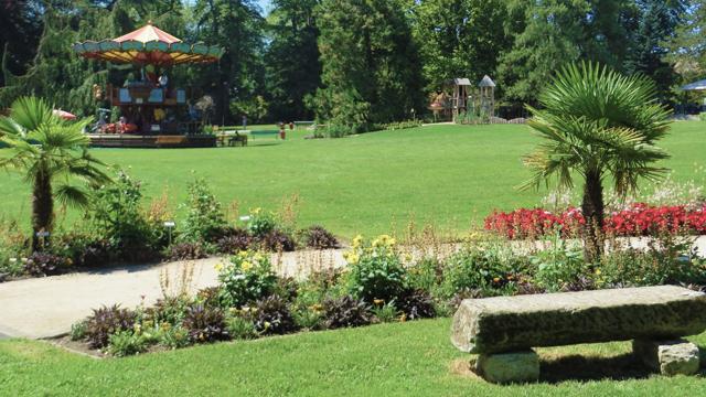Jardin Botanique 1407170637391858212393696