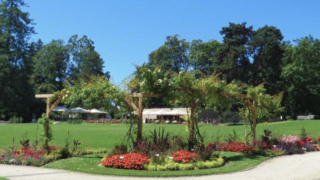 Jardin Botanique 1407170654311858212393739
