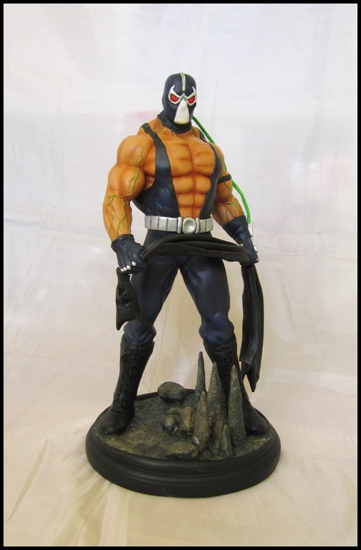 Bane statue (custom) 14071707241516083612393798