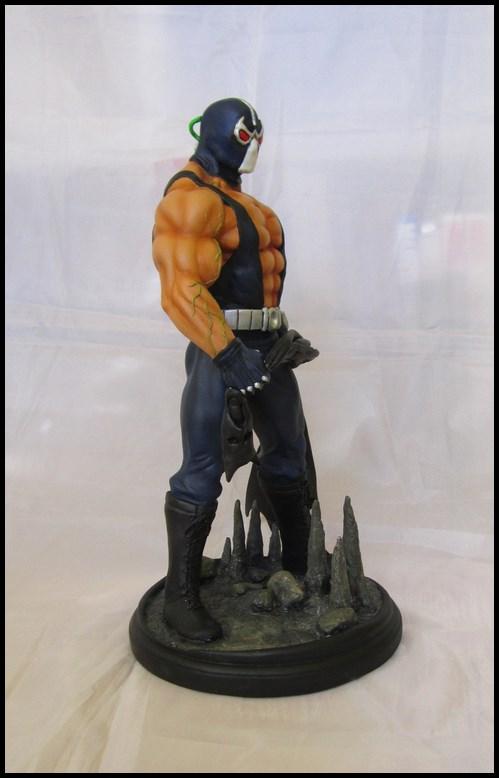 Bane statue (custom) 14071707241916083612393802