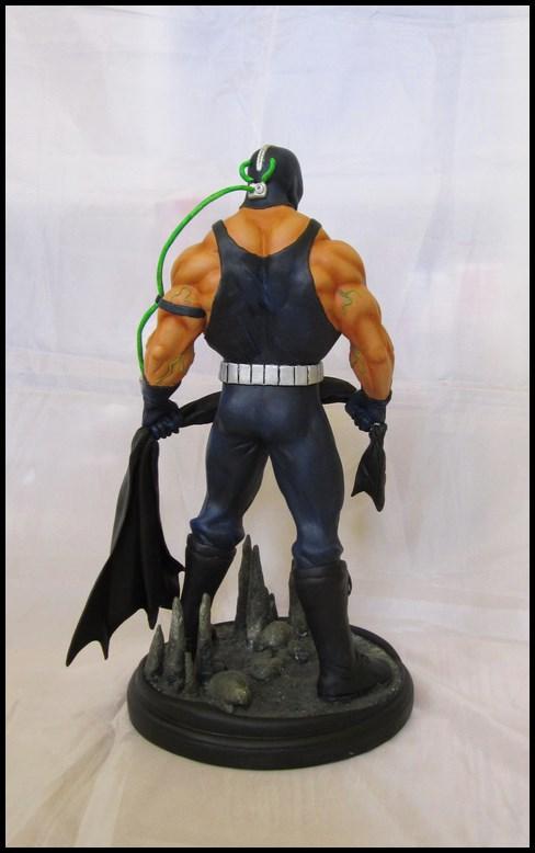 Bane statue (custom) 14071707242116083612393804
