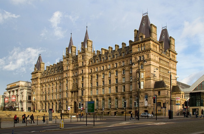 Old_North_Western_Hotel_Liverpool
