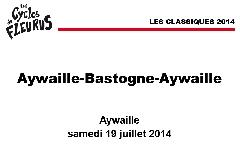14_08_Aywaille - Aywaille00