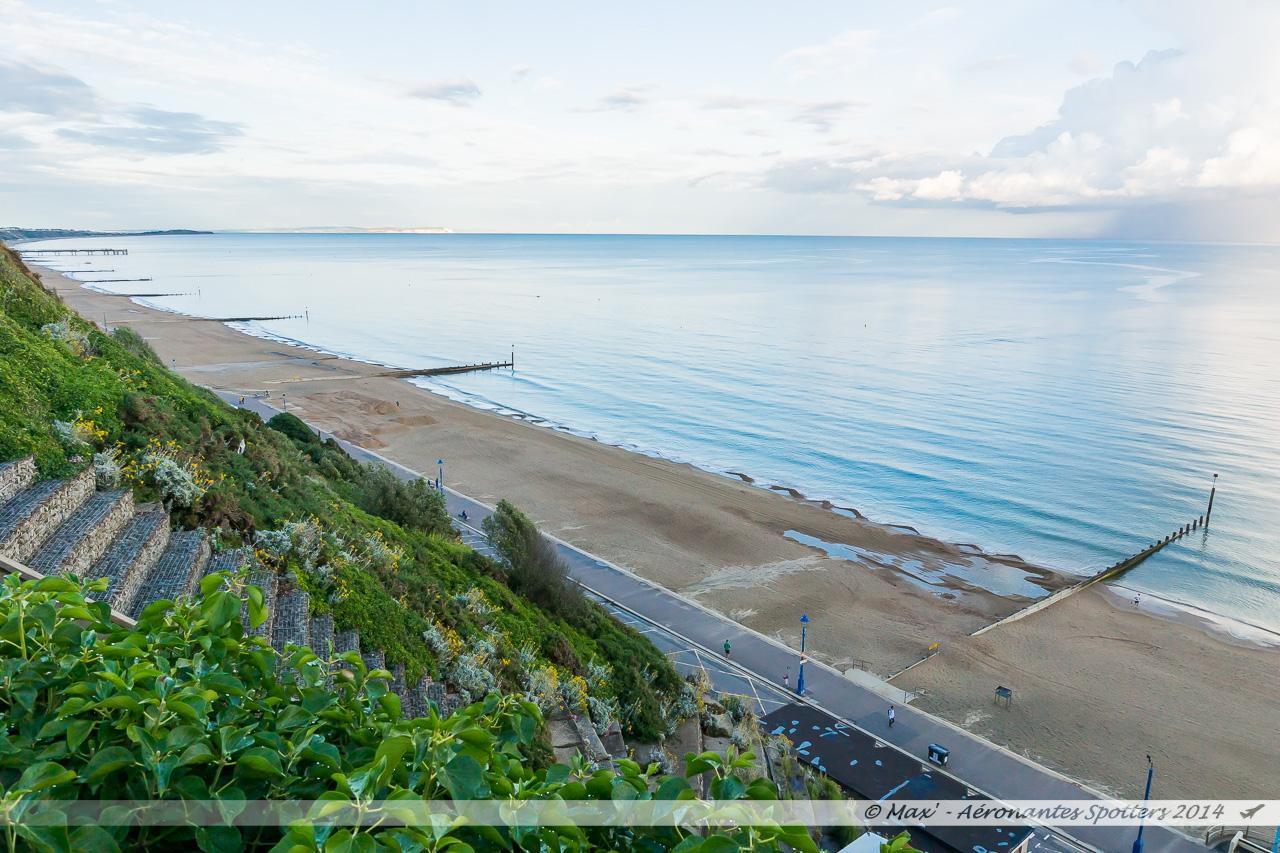 Bournemouth - United Kingdom 14072009242517438712400070