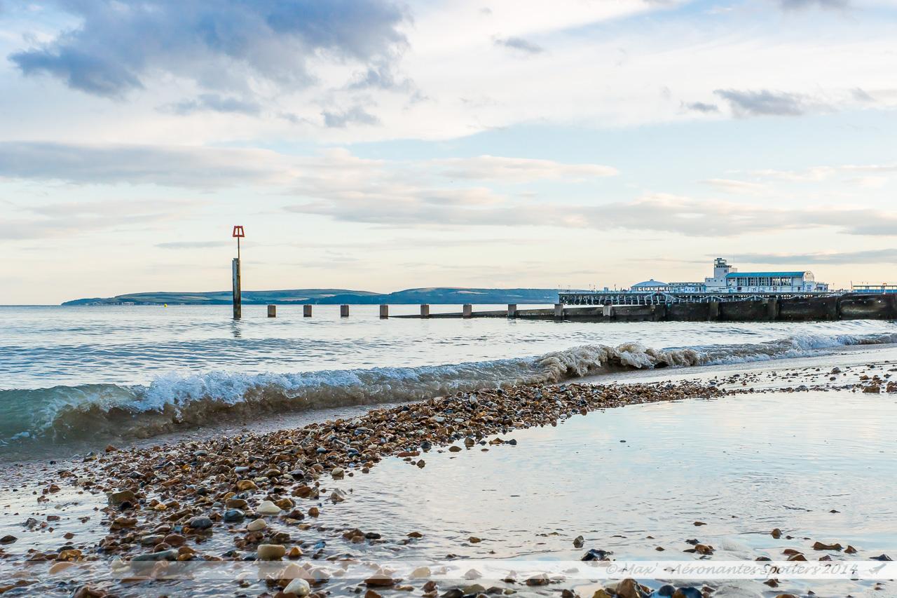 Bournemouth - United Kingdom 14072009243017438712400071
