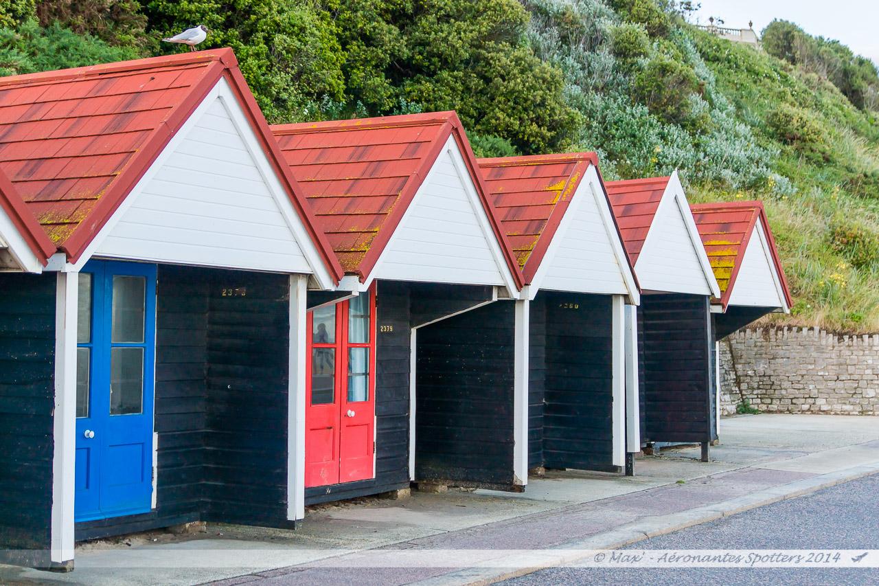 Bournemouth - United Kingdom 14072009244517438712400075