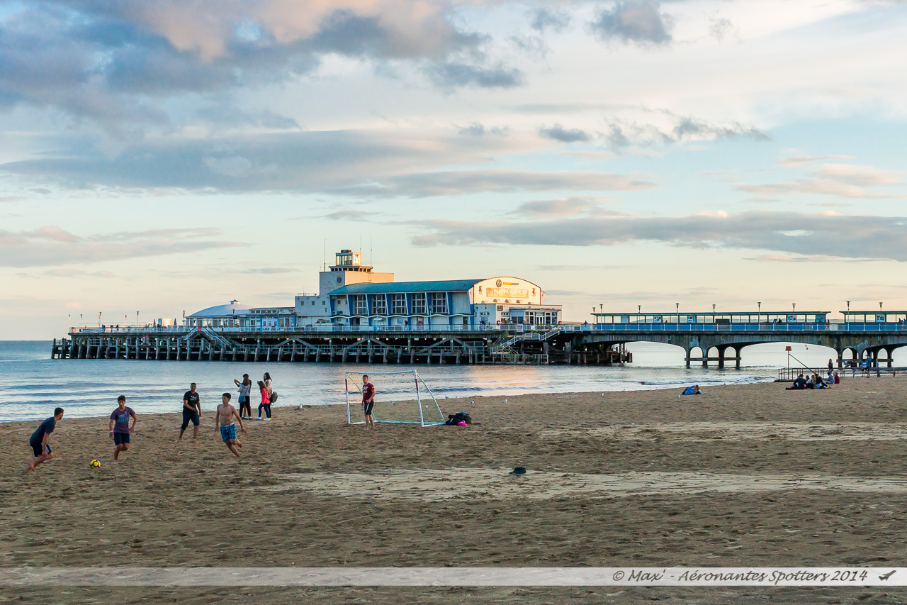 Bournemouth - United Kingdom 14072009244917438712400076
