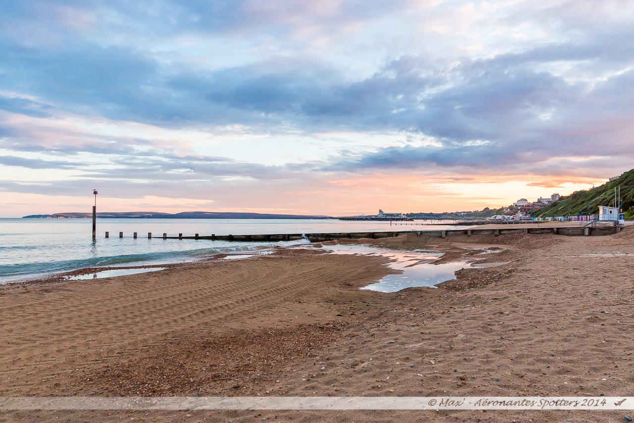Bournemouth - United Kingdom 14072009251917438712400085