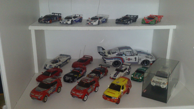 Marcolino's Garage - Page 2 14072009300312196112398150