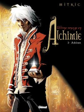 Ultime voyage en Alchimie (Mitric) 1407210603193850012402045