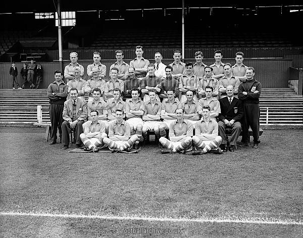 nottingham-forest-'54-'55