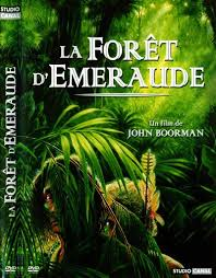 la forêt d'émeraude 1407250754589522712409347