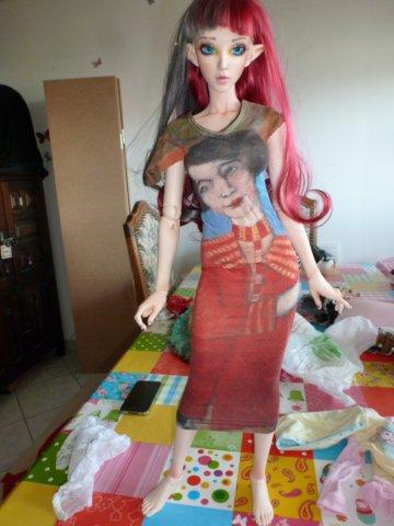 Eleïss//feeple65 Chloé//retour Doll rendez-vous 2015! p4 - Page 4 14072509351115031412409405