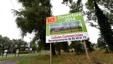 de Vlaamse toponymie - Pagina 2 14072603104914196112411960