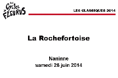 14_09_Naninne - Rochefort01
