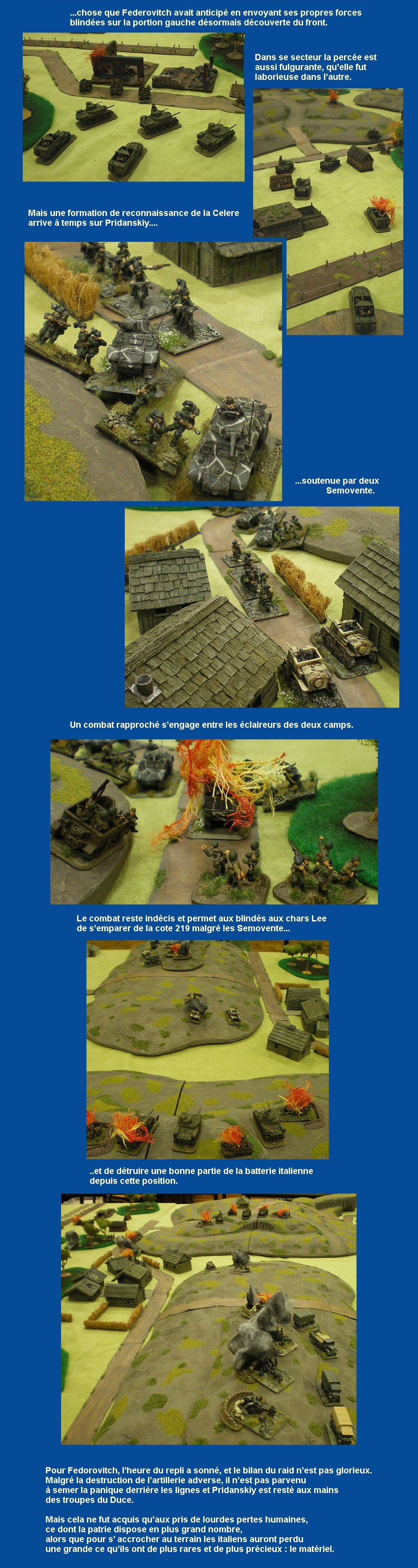 Blitzkrieg: !du rouge dans la grappa! 14072703442917656612413942